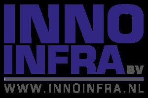 InnoInfra